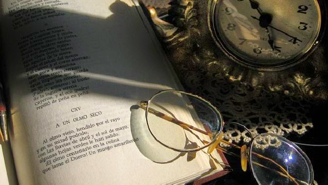 D a del libro con pablo neruda gaby franz for Jardin de invierno pablo neruda