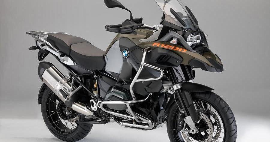2014 bmw r 1200 gs adventure autoesque. Cars Review. Best American Auto & Cars Review