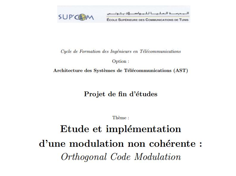 5bpdf 5d exemple de rapport de pfe etude et