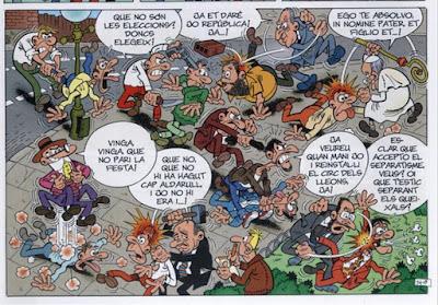 http://www.edicionesb.com/catalogo/libro/magos-del-humor-n-179-mortadelo-y-filemon-elecciones-_3802.html