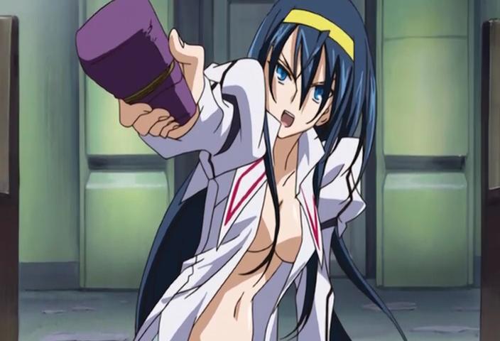 Watch Anime  AnimeShowtv