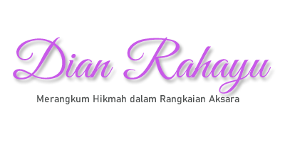 Dian Rahayu