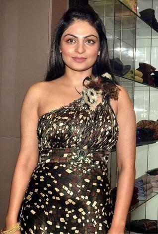 Neeru bajwa looks fat in her tight bra panty pics in mini skirt