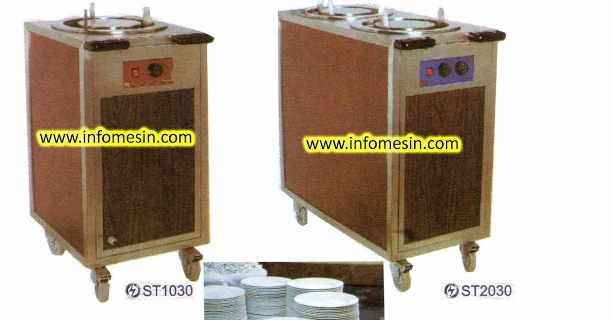 Warmer Kitchen Equipment