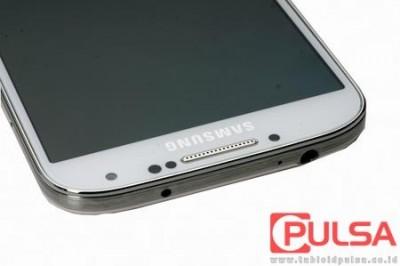Akan Hadir Galaxy S5 Active & Galaxy S5 Zoom?