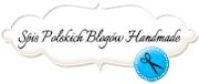 Spis Polskich Blogów