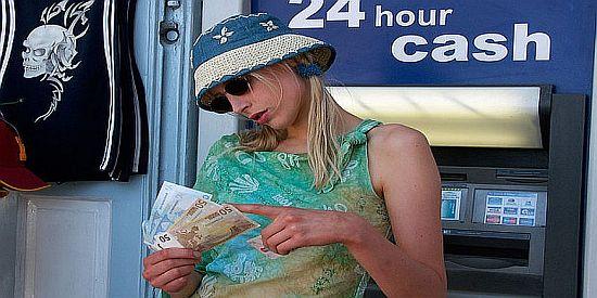 Σε ποια χώρα το επίδομα ανεργίας θα ανέλθει στα 2.200 ευρώ;