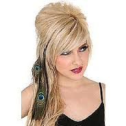 Points Of Hair Extensions