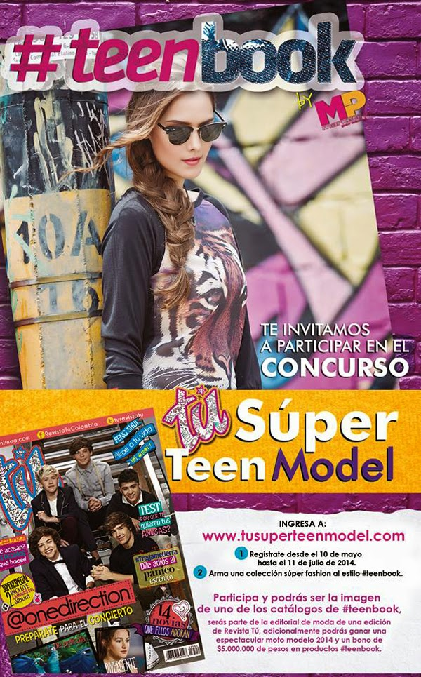 CONCURSO-TÚ-SÚPER-TEEN-MODEL