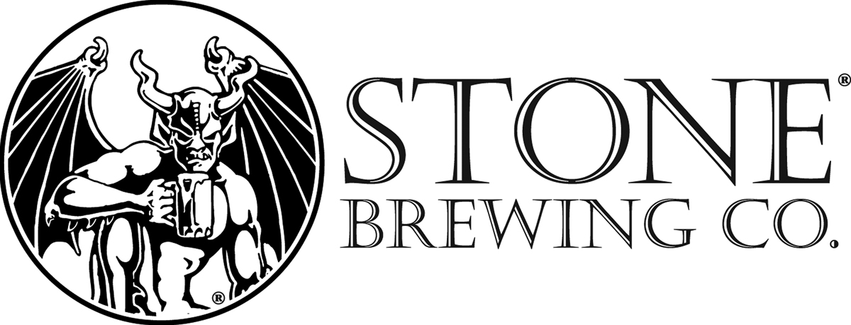 Pdxbeergeeks Stone Brewing Give Away