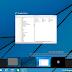 Windows 9'da çoklu pencere nasıl çalışır? [Video]