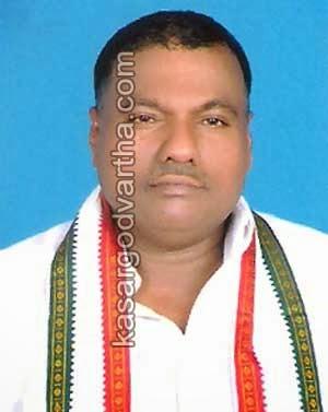 Congress, election, Political party, news, Abbas Muthalapara as Trinamool Congress national executive member