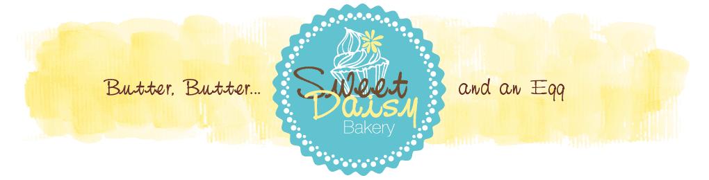 Sweet Daisy Bakery