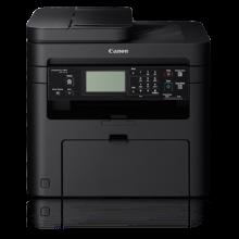 Canon ImageCLASS MF215 Printer Driver Download