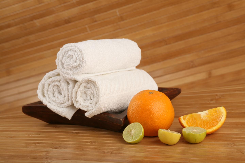 Boca raton facials boca raton day spa citrus spa for Salon orange