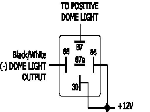 autopage rs 727 wiring diagram compustar remote start