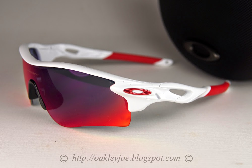 custom oakley radar 4i4f  custom oakley radar locks custom oakley radar locks