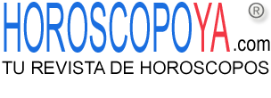 Horoscopo Gratis | HoroscopoYa.com