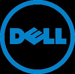 Dell Deutschland