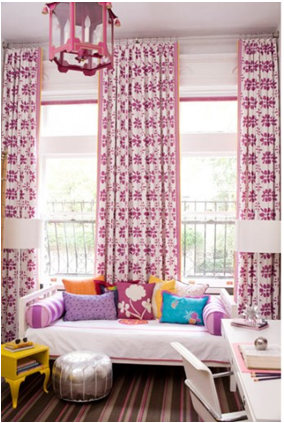 Teen Girls Room Tours | Exotic House Interior Designs