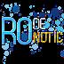 Informações gerais sobre o processo de escolha para os membros do Conselho Tutelar do município de Guamaré