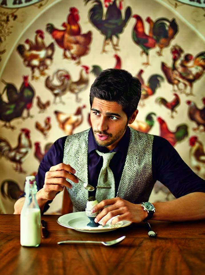 http://www.funmag.org/bollywood-mag/sidharth-malhotra-photoshoot-for-gq-magazine-2014/
