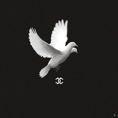 New song Wings from Hucci