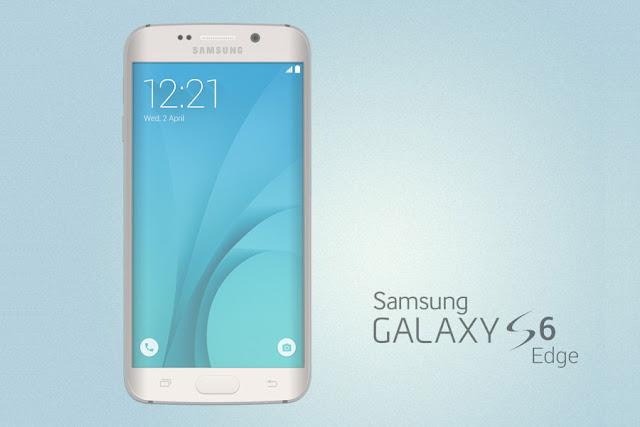 Samsung galaxy s6 edge psd, galaxy s6 psd indir, psd indir, mockup, mockup indir, psd dosyası indir, akıllı telefon mockup indir,