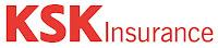 KSK Insurance