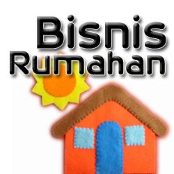 Peluang Bisnis Sampingan di Rumah yang Menjanjikan