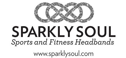SparklySoul