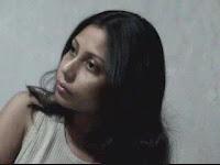 Purir Sagar Sangam Scandal - Best Indian Sex Scandal Ever