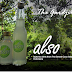 Coconut Water | The Most Sterile and Natural Isotonic Drink