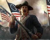 #5 Total War Wallpaper