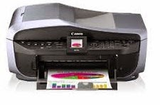 Canon Pixma Mx700 Printer Driver Free Download