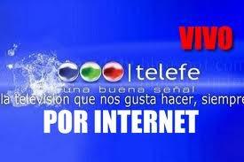 Image Result For Vivo Directo Tv Online