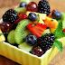 Hidup Sehat dan Diet ala Rasulullah