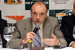 Entrevista a García Cuesta, explicando el programa de residencia de EEUU | Mundo Handball