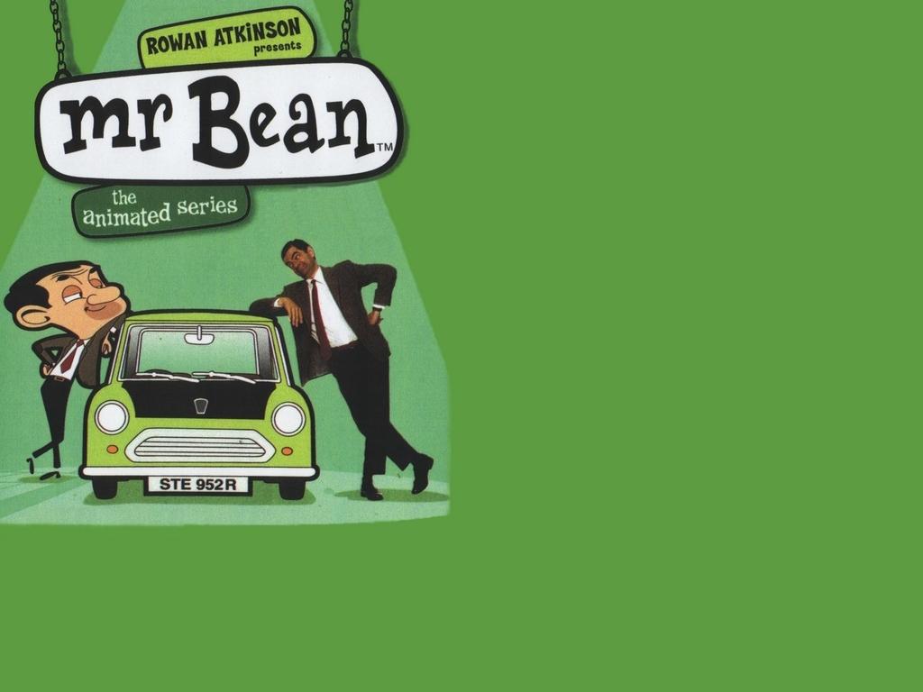 http://3.bp.blogspot.com/-e9cdYK8jrdE/S1cTs3hJTkI/AAAAAAAAB9k/yoaKNmRVOSU/s1600/Mr-Bean-mr-bean-1415094-1024-768.jpg