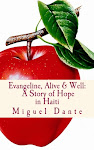 Help the People of Haiti by Purchasing a Copy of Evangeline Alive &amp; Well: A Story of Hope in Haiti