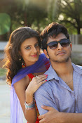 Evariki Evaru Movie gallery-thumbnail-4