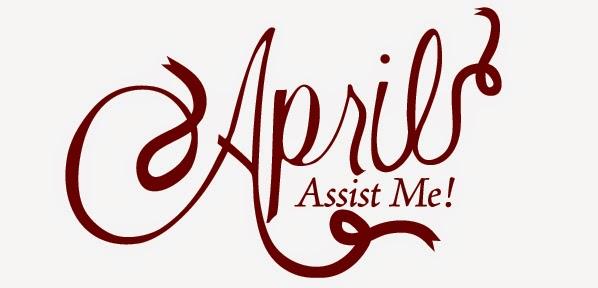 Assisting