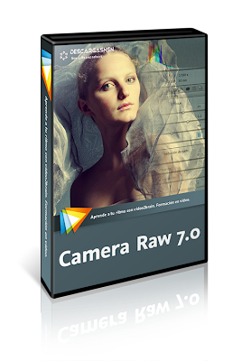 Video2Brain: Camera Raw 7.0 (2012)