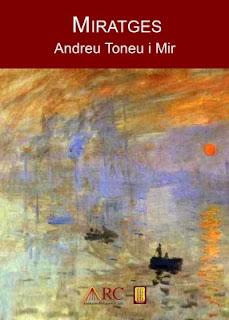 Miratges (Andreu Toneu i Mir)