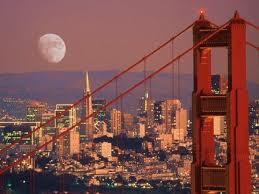 Porque visitar como turista San Francisco