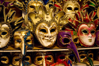 SPECIALE CARNEVALE 2016