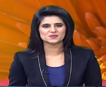 news anchor desi