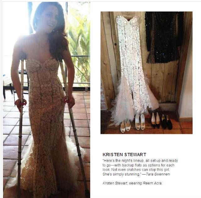 Kristen Stewart - Imagenes/Videos de Paparazzi / Estudio/ Eventos etc. - Página 31 BD_VVq9CQAE1Fcy