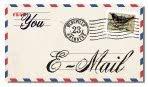 """<a href=""""mailto:biancavn@hetnet.nl"""">Je kan mij mailen</a>"""