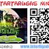 As Tartarugas Ninja para Android  (Pago)